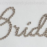 2a-bride-in-crystals-3-crystal-sizes