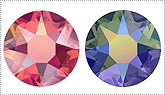 Wholesale Swarovski HOTFIX Crystals