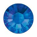 Swarovski Flatback Crystals HOTFIX Small Packs