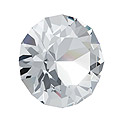 Swarovski Table Diamonds