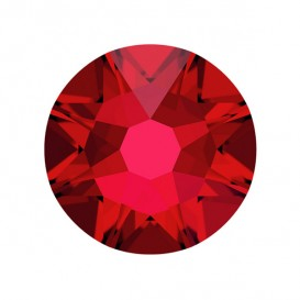 Scarlet ss20 FlatBack Non Hotfix Crystals (PRE-ORDER 3-7 DAYS)  2088 Swarovski Wholesale Pack 1440